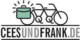 cees_und_frank_logo_groter265