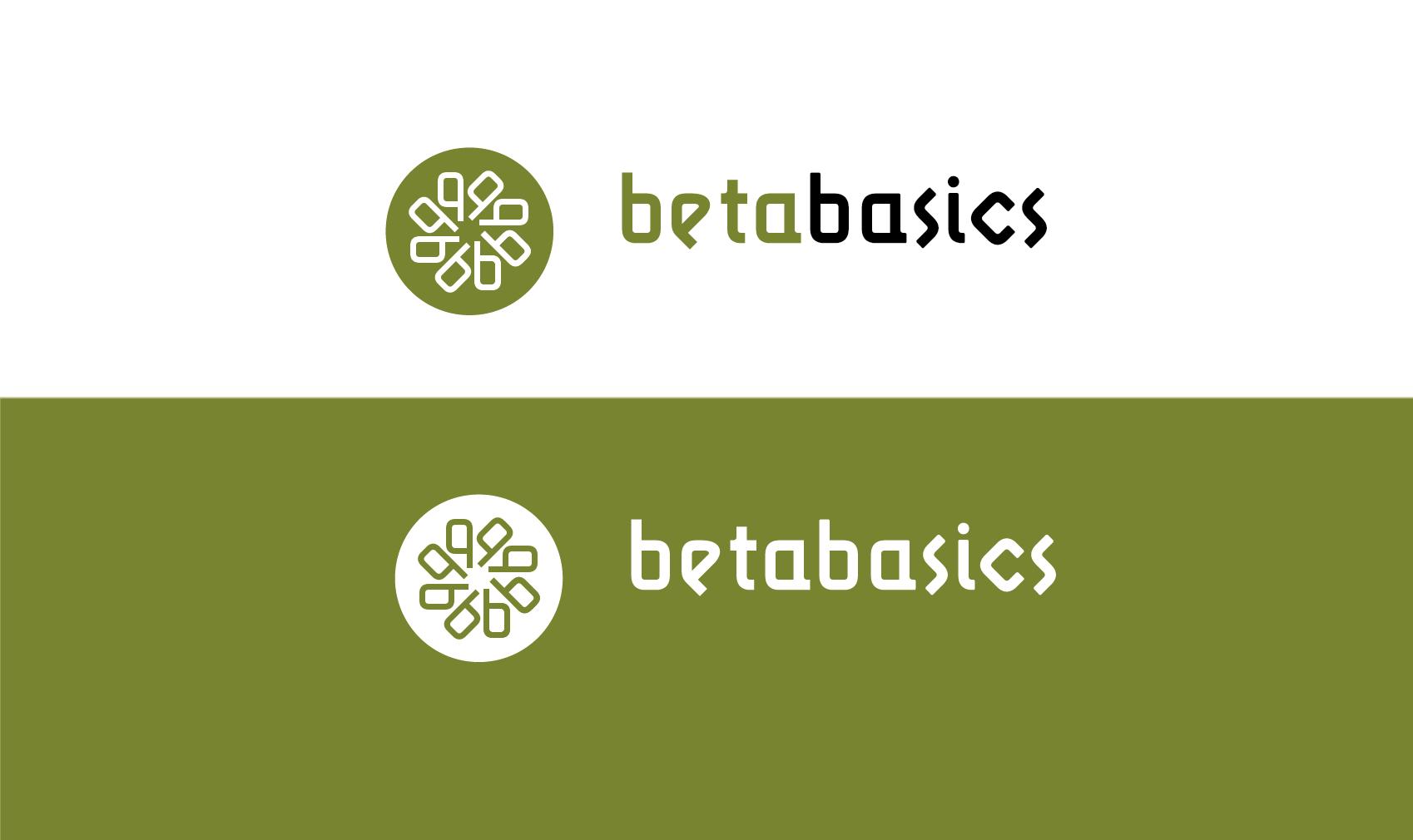 Impact-Design-BetaBasics3