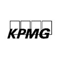kpmg200