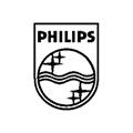 philips200