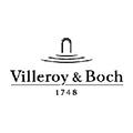 villeroyboch200