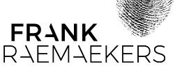 Frank Raemaekers